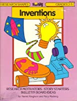 Research Shapes: Inventions