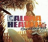 アロハ・ヘヴン~ハワイアン・デイズ~ 画像
