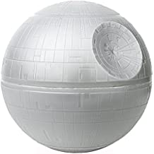 Star Wars - Death Star Led LightNight Lights,10 x 15 x 15cm