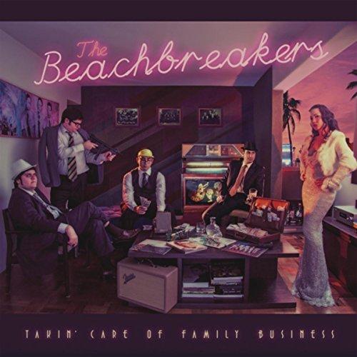Amazon Music - The Beach Break...