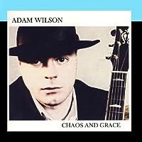 Chaos And Grace【CD】 [並行輸入品]