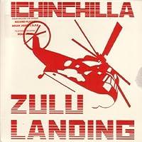 Zulu Landing
