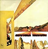 Innervisions [12 inch Analog]