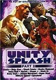 Unity Splash 2007 2 [DVD] [Import]