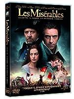 Miserables (Les) [Italian Edition]