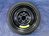 日産 純正 マーチ K12系 《 BNK12 》 タイヤホイール付 P10800-15009494