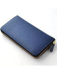 7707eece88e3 Amazon.co.jp: ライベックス26 - 財布 / メンズバッグ・財布: シューズ ...
