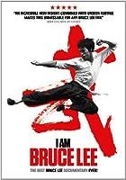 I Am Bruce Lee [DVD] [Import]