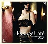 Vintage Cafe Vol 3