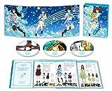 「響け! ユーフォニアム2」Blu-ray BOX 画像