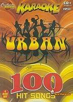 Karaoke: Urban Hits