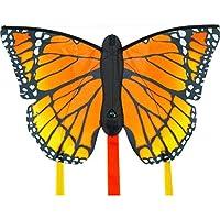 HQ Kites Monarch R Butterfly Kite by HQ Kites and Designs [並行輸入品]