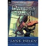 Dragon's Blood: 1