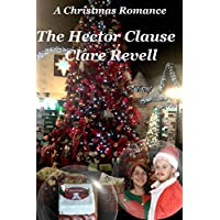 The Hector Clause (English Edition)