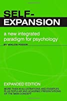 Self-Expansion - Expanded Edition【洋書】 [並行輸入品]