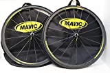 MAVIC(マビック) MAVIC R-SYS SLR リミテッド(MAVIC R-SYS SLR リミテッド) ホイール