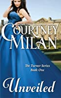 Unveiled (The Turner Series)