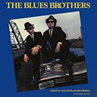 Ost: the Blues Brothers [12 inch Analog]