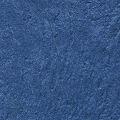 RoomClip商品情報 - 壁紙 のり付き クロス サンゲツ リザーブ 石目 漆喰調 1m単位 【CC-RE7404】(CC-RE2575) JQ5