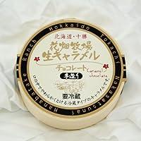花畑牧場 生キャラメルチョコレート【冷】