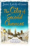 City of Second Chances: Funny and heartwarming, the perfect winter warmer (English Edition)