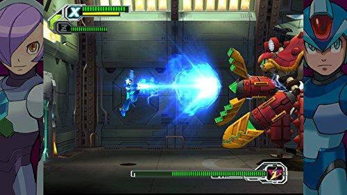 Entertainment World Mega Man X: Legacy Collection 1 + 2 輸入版:北米 - Switch