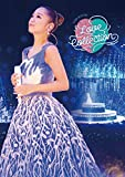 Kana Nishino Love Collection Live 2019[SEXL-133][Blu-ray/ブルーレイ]