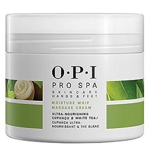 OPI(オーピーアイ) プロスパ モイスチャーホイップ マッサージクリーム 236mL