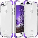 TNSO MFi認定電話ケーブル 5パック 3フィート 3フィート 6フィート 6フィート 10フィート ナイロン編組 USB充電&同期コード 対応機種: 電話XS max X Phone 8 8 Plus 7 7 Plus 6s 6s Plus 6 6 6 Plus iPhone 7plus/8 plus 5.5 case iphone 7 plus case