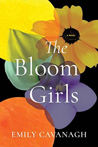 『The Bloom Girls (English Edition)』のトップ画像