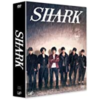 SHARK DVD-BOX