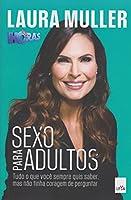 Sexo Para Adultos (Em Portuguese do Brasil)