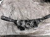 トヨタ 純正 プリウス W50系 《 ZVW50 》 ディマースイッチ P81101-17011891