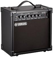 ヤマハ YAMAHA ギターアンプ GA15II