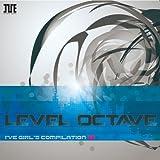 I've Girls Compilation vol.8 「LEVEL OCTAVE」