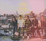 Sleepless in Brooklyn(初回限定盤B)(DVD付)