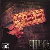 Admit One [Explicit] / Pimpbot Llc/Pass Out Records