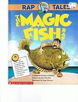 The Magic Fish Rap (Rap Tales)