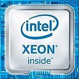 Xeon E3-1275 v6 BOX
