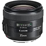 Canon+EF+-+Wide-angle+lens+-+35+mm+-+f%2F2.0+IS+USM+-+Canon+EF
