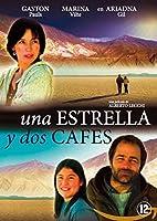 Una Estrella Y Dos Cafes [DVD]