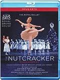 Nutcracker [Blu-ray] [Import]