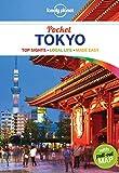 Pocket Tokyo 6 (Lonely Planet Pocket Guide)