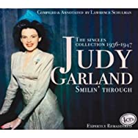 Judy Garland-singles