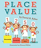 Place Value 画像