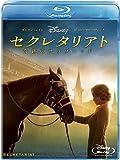 セクレタリアト/奇跡のサラブレッド [Blu-ray]