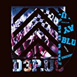 D3P.UC[Blu-ray/ブルーレイ]