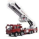 男児向けおもちゃ 消防車やタンカー (型番14)
