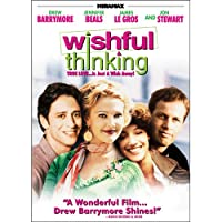 Wishful Thinking [DVD] [Import]