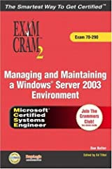 Mcse Installing, Configuring and Administering Windows ... Paperback